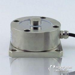 輪輻式傳感器