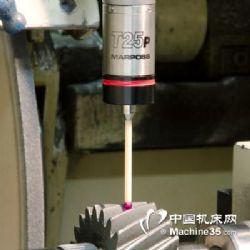 意大利马波斯高性能MIDA触发测头T25G/T25S/TL2
