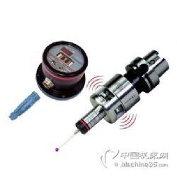 多通道光学传输触发VOP40\VOP60M测头系统