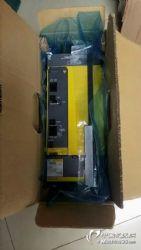 FANUC伺服驱动器A06B-6117-H210
