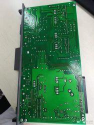 原装发那科A16B-2203-0031控制板型号