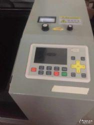 供应中山激光切割机产品价格