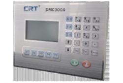 DMC300A三軸步進電機控制器