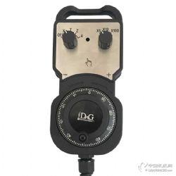 DAG電子手輪脈沖發生器加工中心手脈維宏三菱系統HP115