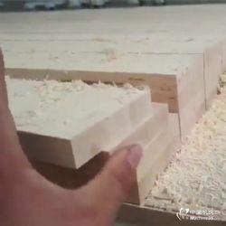 木工数控电子锯板机,全自动往复式锯板机,板材亚克力锯板机