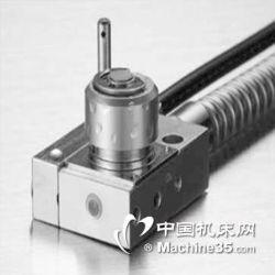 采購玻璃機用日本美德龍對刀儀0.5N接觸力P11FMB