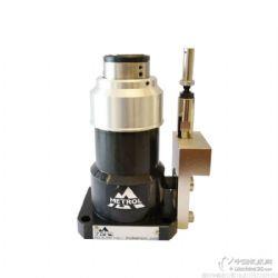 求购上海日本美德龙数控机床用对刀仪型号T24E