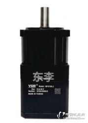 供應MF070SL2-12-8-30配安川100W伺服電機