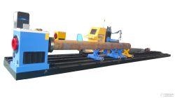 3轴相贯线切割机 圆管相贯线切割机 相贯线切割机价格价格