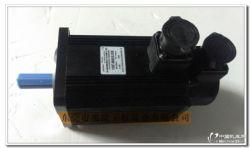 華大伺服電機批量 110ST 0.6-1.8KW