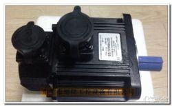 華大伺服電機廠家直銷 130法蘭 0.6-3.8kw