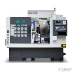 廣州廠家直銷46排刀機 高精度排刀設備 廣東車床