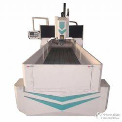 康泰直销悬臂式型材数控钻床 自动进刀 金属钻孔机