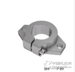 HIR立式支撐座光軸SKW06 SHF8 SF12h5