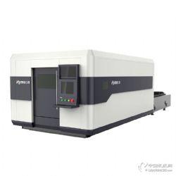海目星激光HF.H系列金屬激光切割機 切割金屬速度快 切