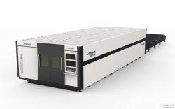 15000W8025G大型激光切割機