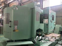 厂家二手加工中心 日本OKK立式加工中心PCV-62