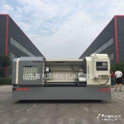 廠家直銷搖臂鉆Z3035×10 現貨3035搖臂鉆 鉆床30