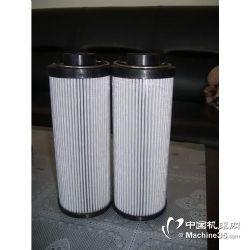 供應四川簡陽1064728-4索拉液壓油濾芯