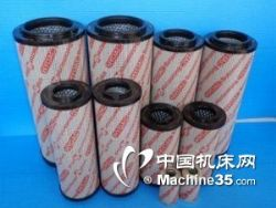 供應四川彭州0250DN010BH3HC賀德克電廠濾芯