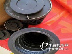 供應四川崇州ZNGL02010201南通南方潤滑油濾芯