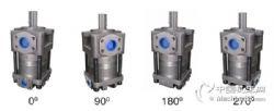NB5-G80F高壓齒輪泵