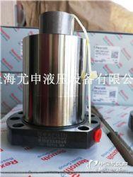 R151317013、R151217013力士乐螺母丝杆价格