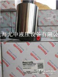 供應R150317065、R150217065力士樂螺母絲桿