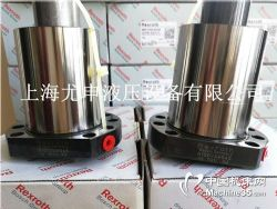 供應R151321013、R151221013力士樂螺母絲桿