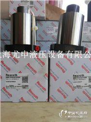 R150321085、R150221085力士乐螺母丝杆