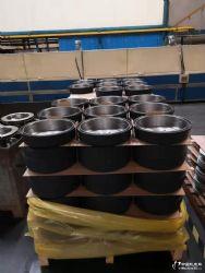 青島錦德工業包裝專業生產氣相防銹紙氣相防銹膜