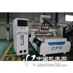 济南数控开料机排名-致品生产厂家四工序开料机