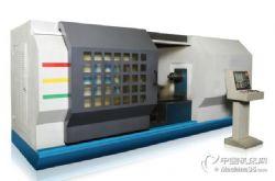 供应轮毂数控旋压机