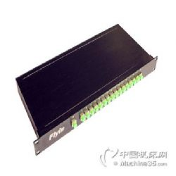 西門子6SE6440-2UD22-2BA1電子產品