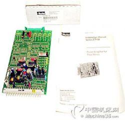AB1768-L45模块