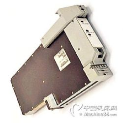 施耐德NSX630N 630A3P配件