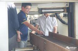 供应数控型钢切割机 H型钢切割机器人 各种型材切割一机搞定