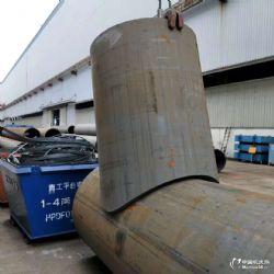 造船厂管子切割机 管子等离子切割机 生产效率高