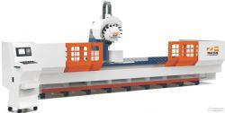 型材加工中心 铝型材专用
