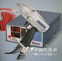 日本YOKOTA气动工具