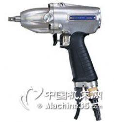 日本YOKOTA气动工具 天津优和达中国地区总代理