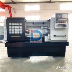 供應ck5085數控車床 1米數控車床廠家直銷 舉報 本產品