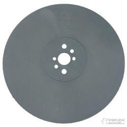 dm05金属NIKDA切铁铜铝切管机锯片