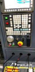 三菱发那科西门子新代数控系统