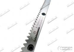 激光切割機齒條