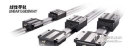 机床与自动化设备传动部件