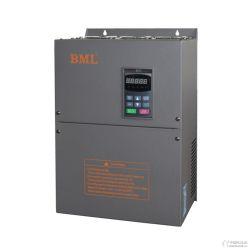 供应宝米勒4KW矢量重载型变频器