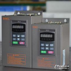 供应宝米勒11KW矢量通用型变频器