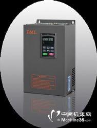 供应宝米勒30KW风机泵类变频器