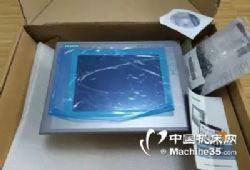 供應西門子PLC模塊6ES7211-1BE40-0XB0